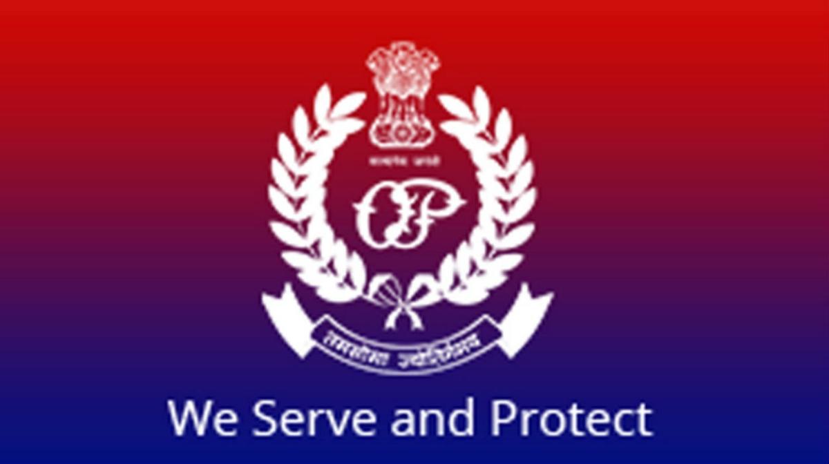 Corona crisis effect : ओड़िशा पुलिस ने भुनेश्वर और कटक में हरेक धार्मिक समागम पर लगायी रोक