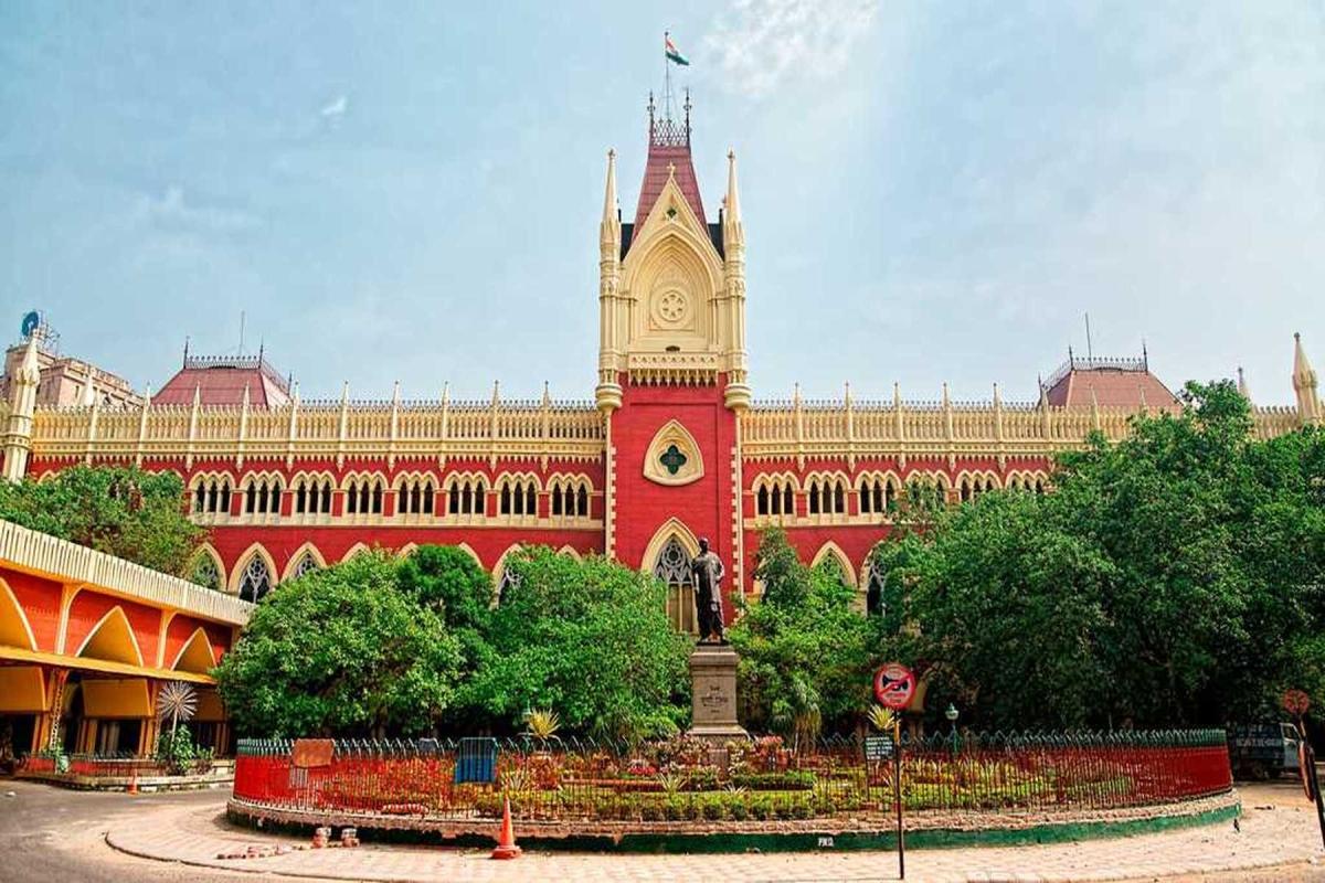डॉक्टर ने सुरक्षा उपकरणों की कमी को किया उजागर, तो दर्ज हो गया केस, कलकत्ता हाइकोर्ट ने बंगाल सरकार को लगायी फटकार
