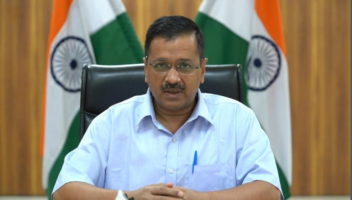 तबलीगी जमात ने बढ़ाया दिल्ली सरकार का सिरदर्द, कुल मरीजों की संख्या में 62 प्रतिशत निजामुद्दीन मरकज से जुड़े