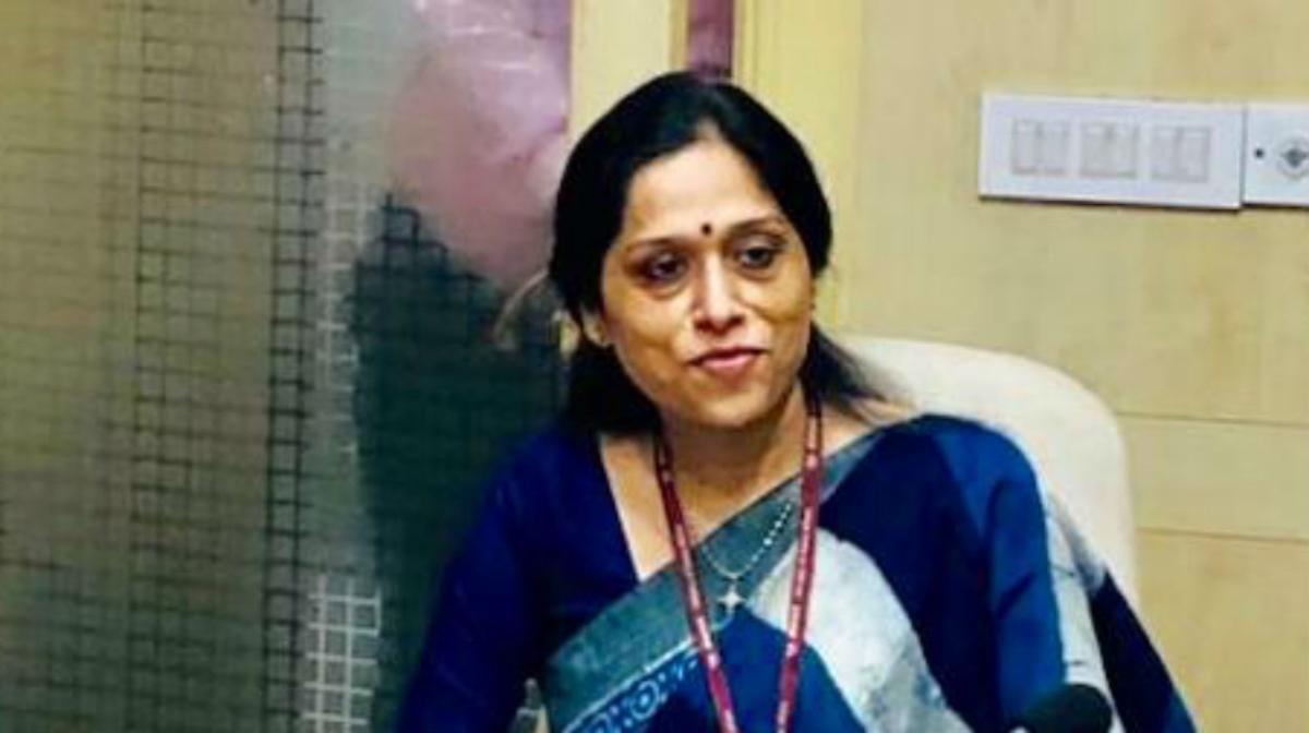 'घरेलू बाजार में वायरसरोधी हाइड्रॉक्सिक्लोरोक्वीन की नहीं है कोई कमी, भारत इसका सबसे बड़ा उत्पादक'