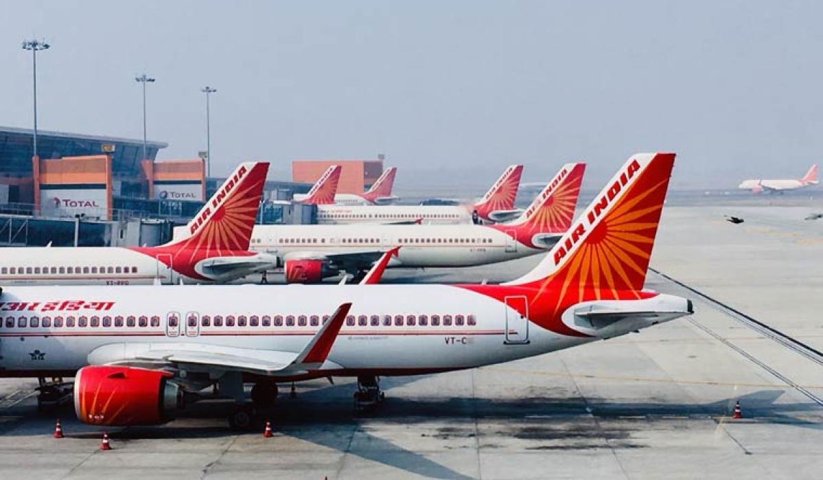 Lockdown in  india: क्या आगे बढ़ेगा लॉकडाउन ? एयर इंडिया के इस बयान से मिल रहे हैं संकेत