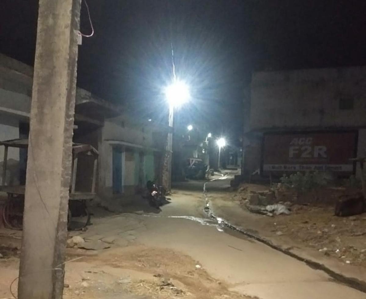 Coronavirus Lockdown Jharkhand LIVE: रांची के केदल पंचायत में खौफ का माहौल, मरकज से लौटे 12 लोग गांव में!
