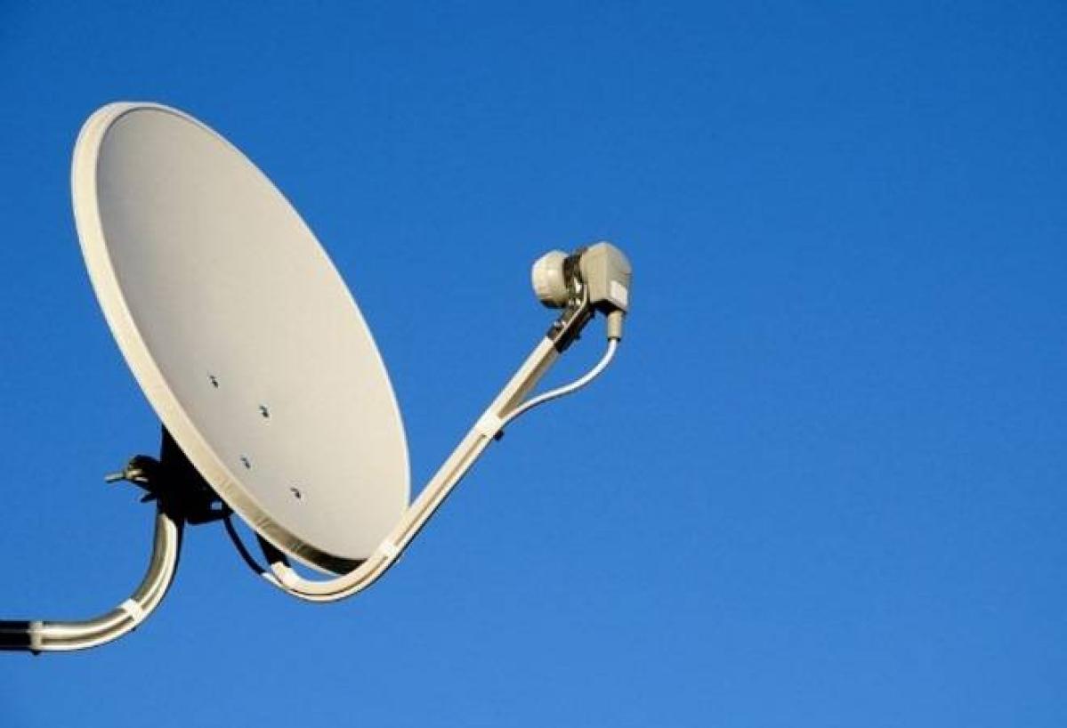 Lockdown में Tata Sky, Dish TV, Airtel दे रहे ये फ्री सर्विसेज