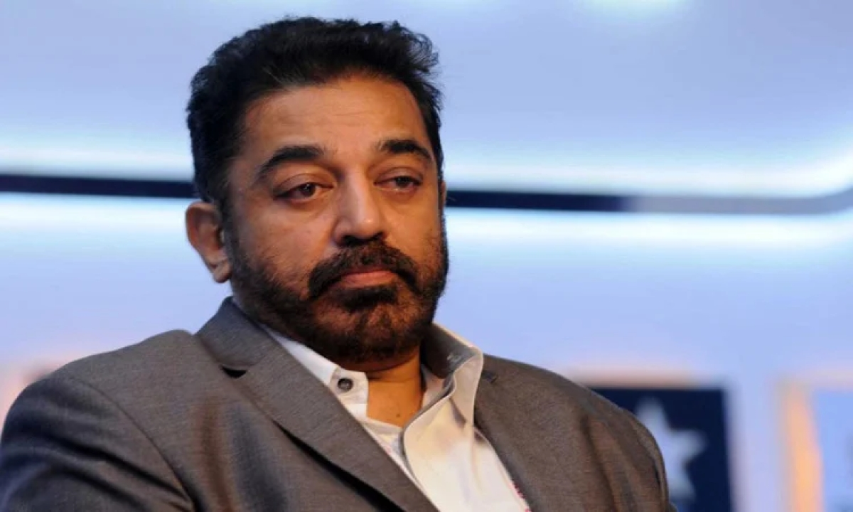 Lockdown के खिलाफ PM Modi को पत्र लिख बुरे फंसे Kamal Haasan, यूजर्स बोले- बंद करो दिखावा