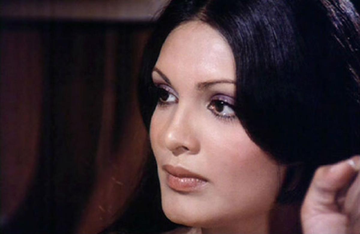 Parveen Babi Birth Anniversary : परवीन बॉबी ने जब अमिताभ बच्चन पर लगाया था ऐसा आरोप, जानें ये अनसुनी बात