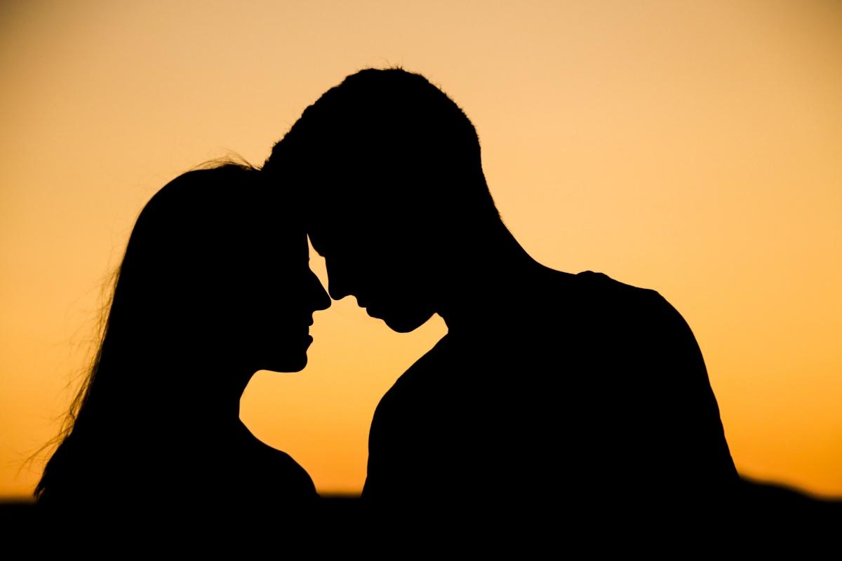 Love in the time of corona: Lockdown  के बीच घर से भागा यह प्रेमी जोड़ा, अलग-अलग धर्म के थे दोनों फिर...