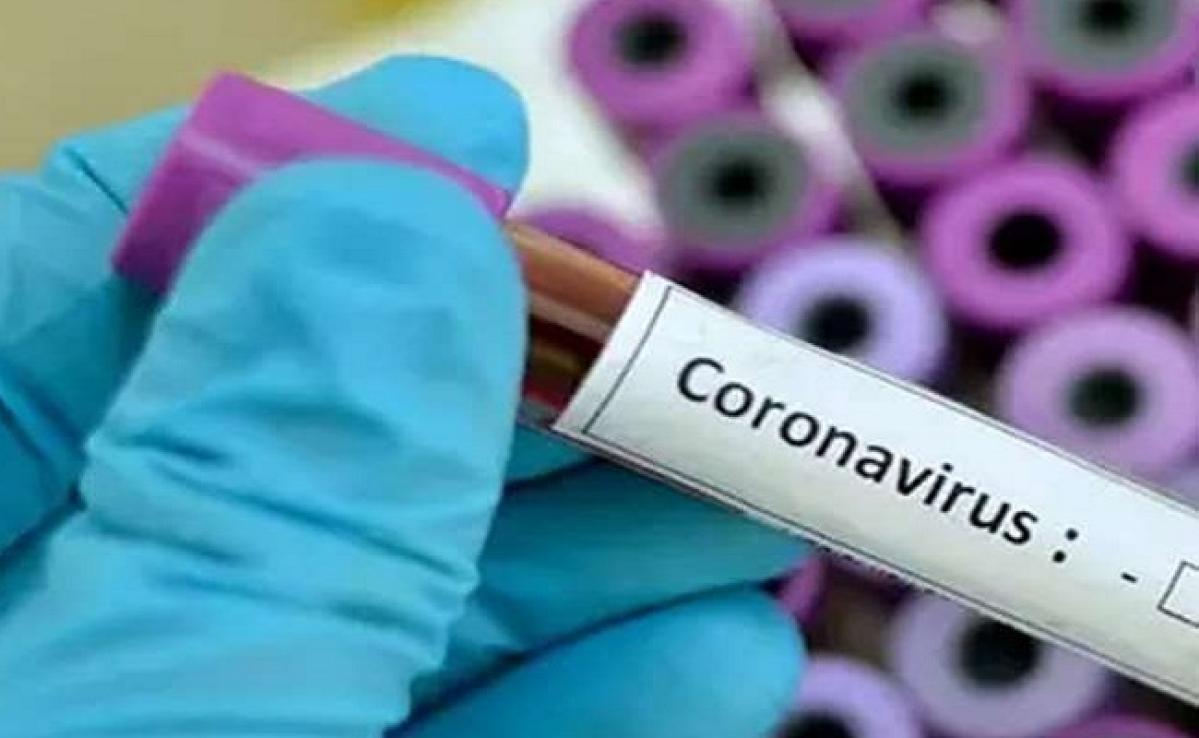 Coronavirus Updates : कोरोना की चपेट में ढाई साल का बच्चा, लखनऊ के केजीएमयू में चल रहा इलाज