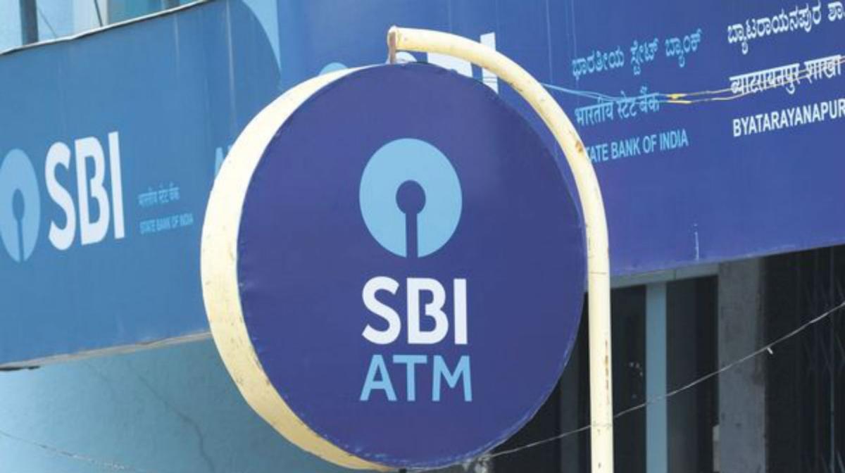 SBI ने बचत खातों पर ब्याज दर को घटाकर 2.75 फीसदी किया, लेकिन Loan हुए सस्ते