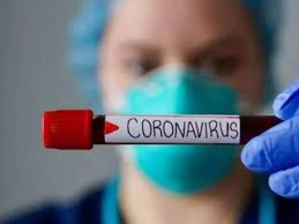 राजस्थान में कहां है कोरोना वायरस हॉटस्पॉट? पृथक केंद्र से भागे 10 लोगों में नौ को वापस पहुंचाया गया