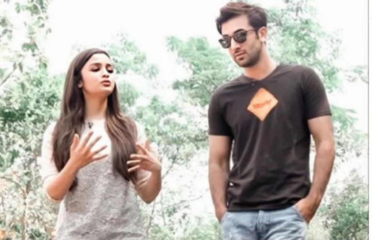 Alia Bhatt और Ranbir Kapoor क्या साल के अंत तक कर लेंगे शादी? अब सामने आई ये जानकारी!