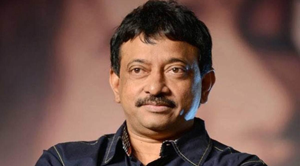 B'day Spl: श्रीदेवी के बहुत बड़े फैन थे राम गोपाल वर्मा, उनकी मौत पर खोले थे जिंदगी के कई राज