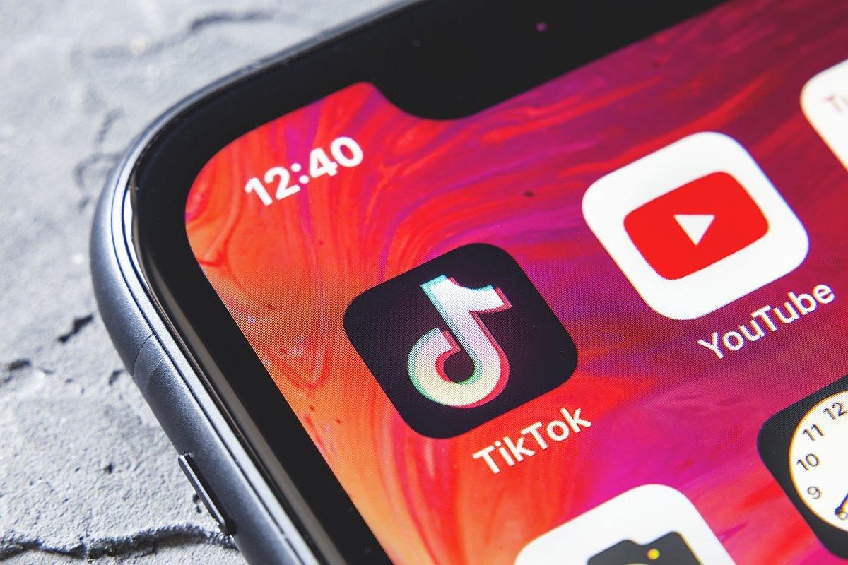 YouTube ला रहा Shorts ऐप, जो देगा TikTok को टक्कर