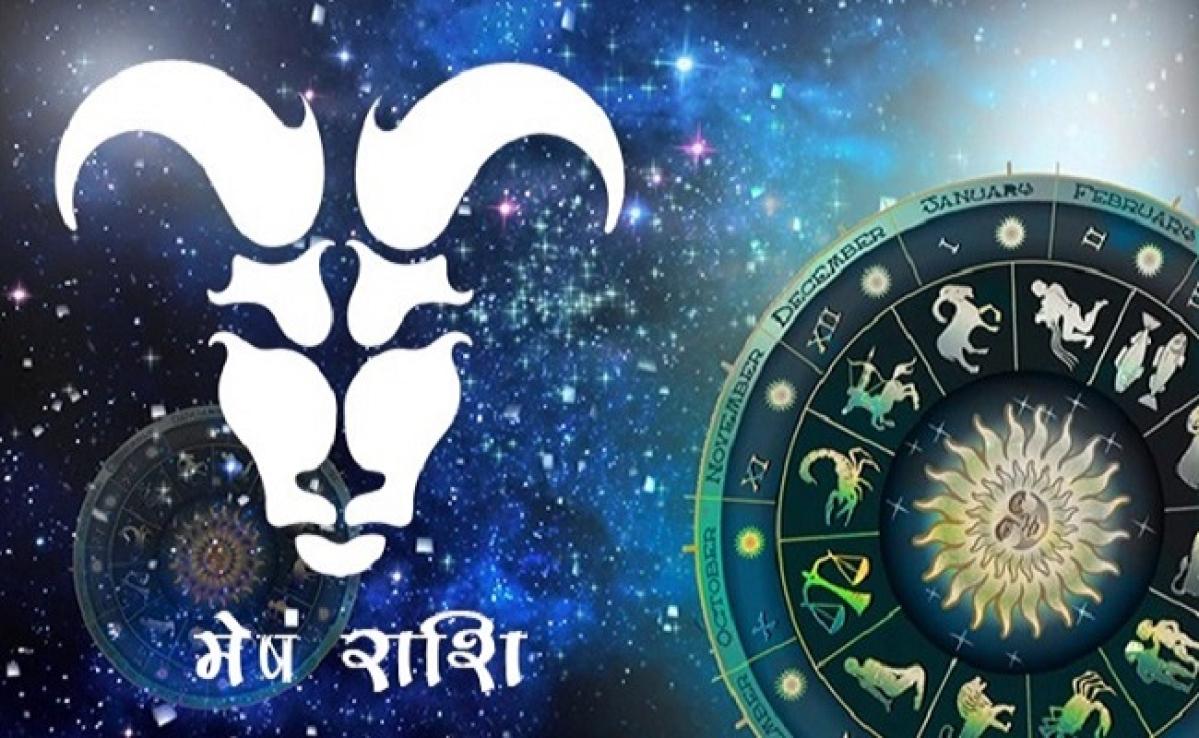 Aaj Ka Mesh/Aries rashifal 10 April 2020: क्या कहते हैं आपके सितारे, जानिए आज का राशिफल