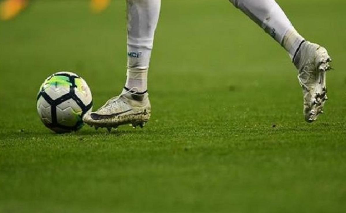 एआईएफएफ को उम्मीद, तय समय पर होगा अंडर-17 महिला विश्व कप