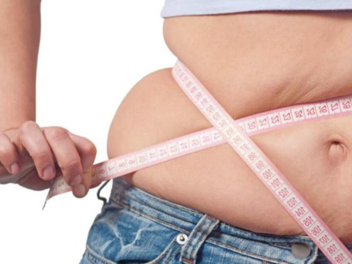 विश्व स्वास्थ्य दिवस: इन 10 सेल्फ चेकअप से जानिए कितने स्वस्थ हैं आप?