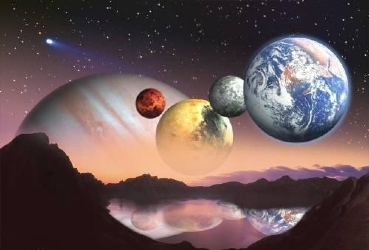 Mercury Transit 2020 Effects : शनि की राशि से निकल मीन में हो रहा बुध का आज गोचर, जानें क्या पड़ेगा आपकी राशि पर प्रभाव