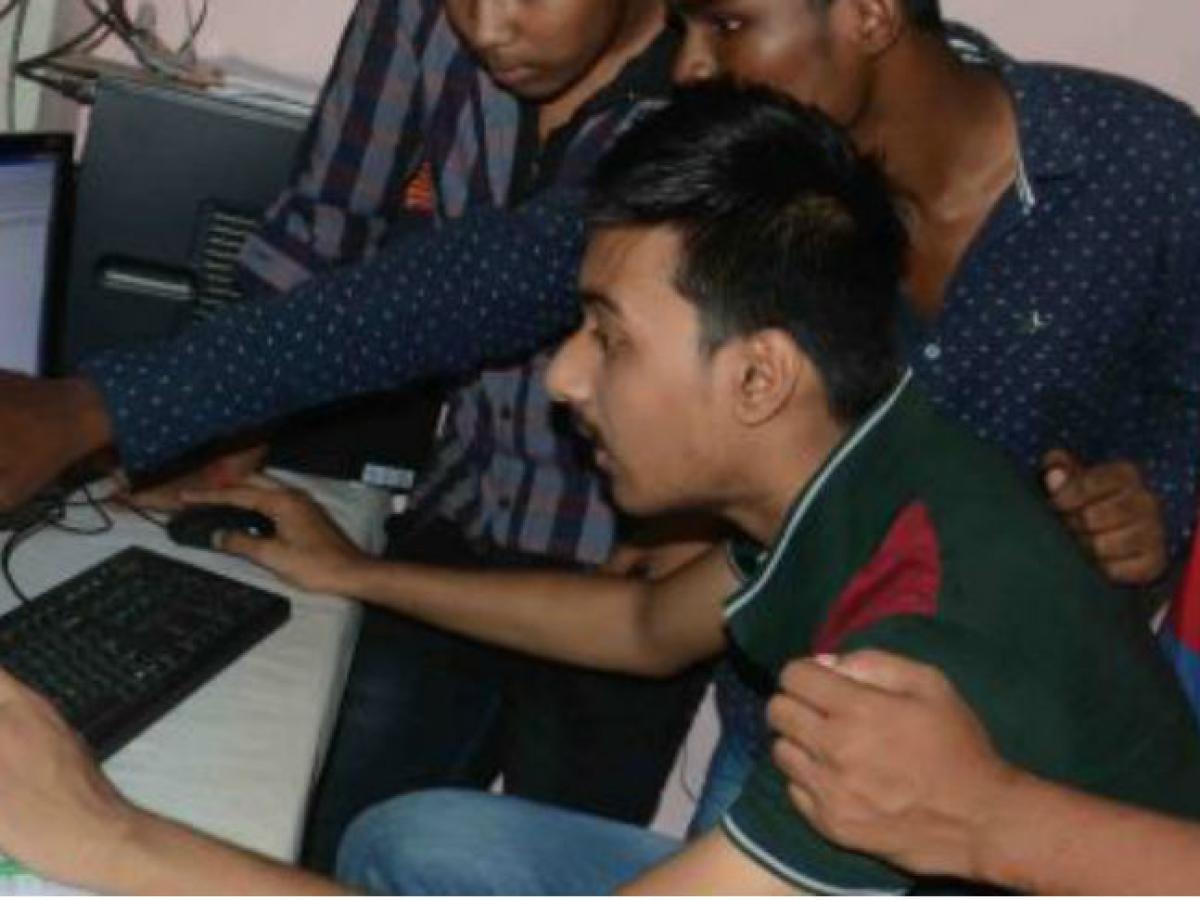 Bihar Board 10th Result 2020 LIVE Updates : जानिए बिहार बोर्ड 10वीं के रिजल्ट कब हो सकते हैं जारी, ऐसे कर सकेंगे चेक
