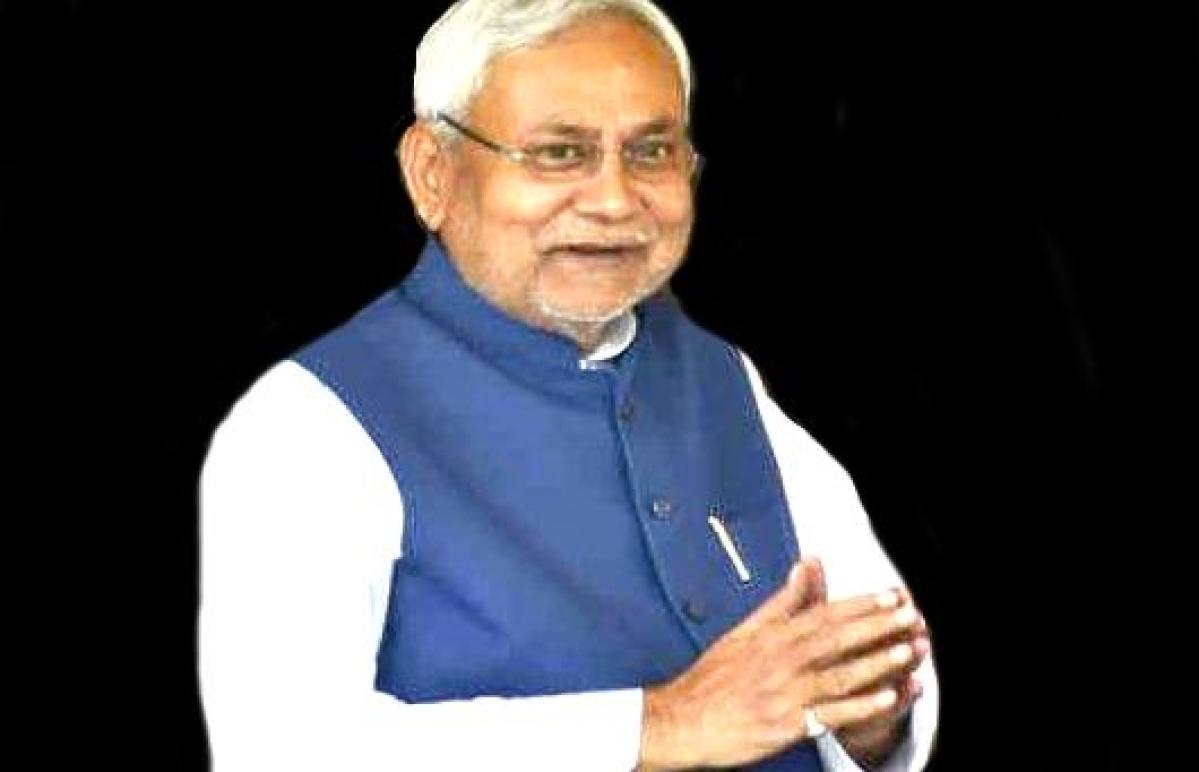 Coronavirus in Bihar : CM नीतीश ने की दीप जलाने की अपील, ...देखें बिहार में कोरोना वायरस से जुड़े आंकड़े