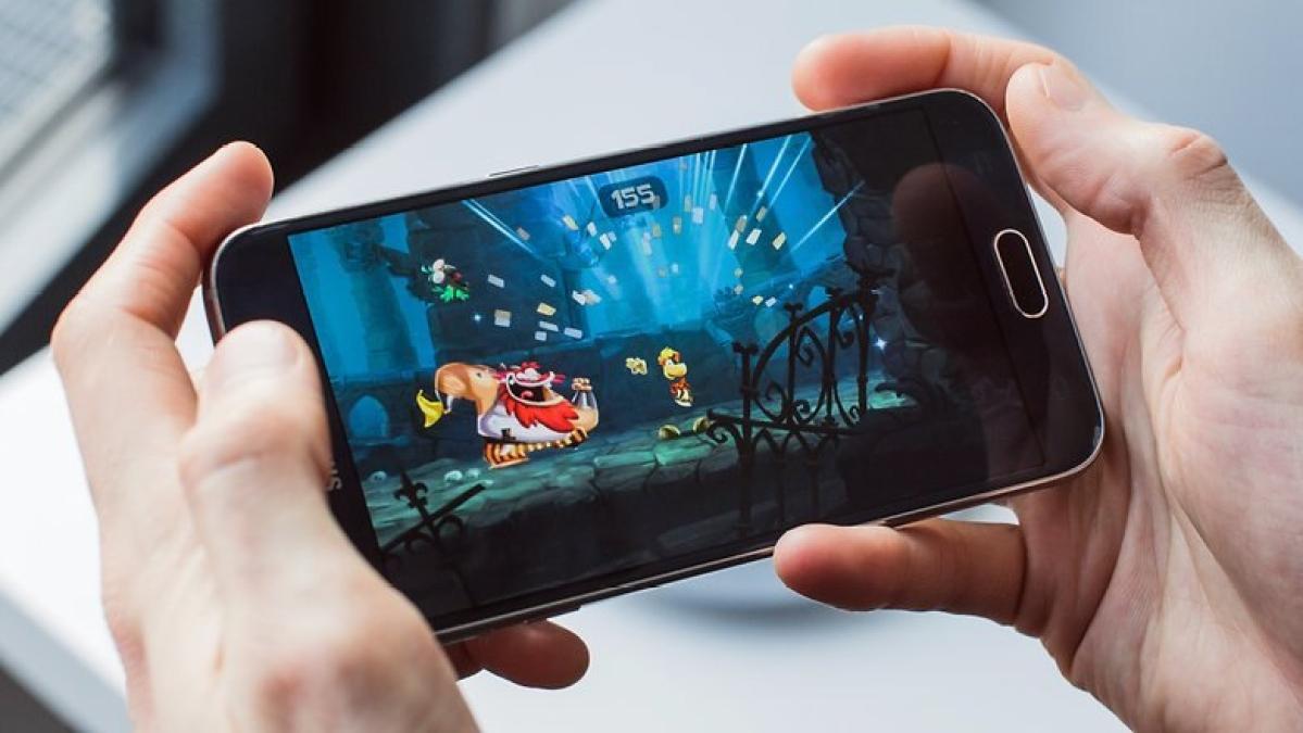 लॉकडाउन में हर दिन पेटीएम गेम्स से जुड़ रहे हैं 75000 नये यूजर