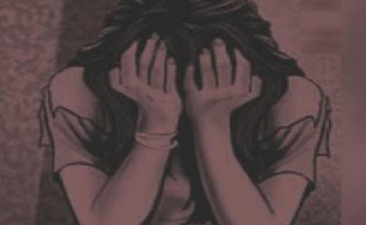 महिला के साथ दुष्कर्म का प्रयास, छह लोगों पर मामला दर्ज