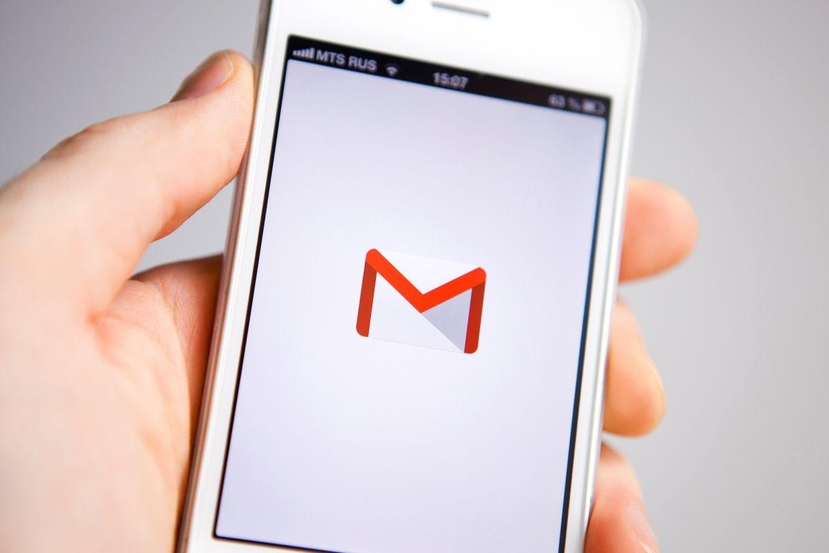 Gmail Down:...तो क्या कोरोना वायरस ने दुनियाभर में ठप करा दी जीमेल की सर्विस!