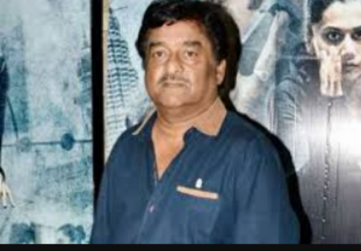 INTERVIEW : झारखंड आधारित वेब सीरीज की प्लानिंग कर रहे हैं 'नाम शबाना' निर्देशक शिवम नायर