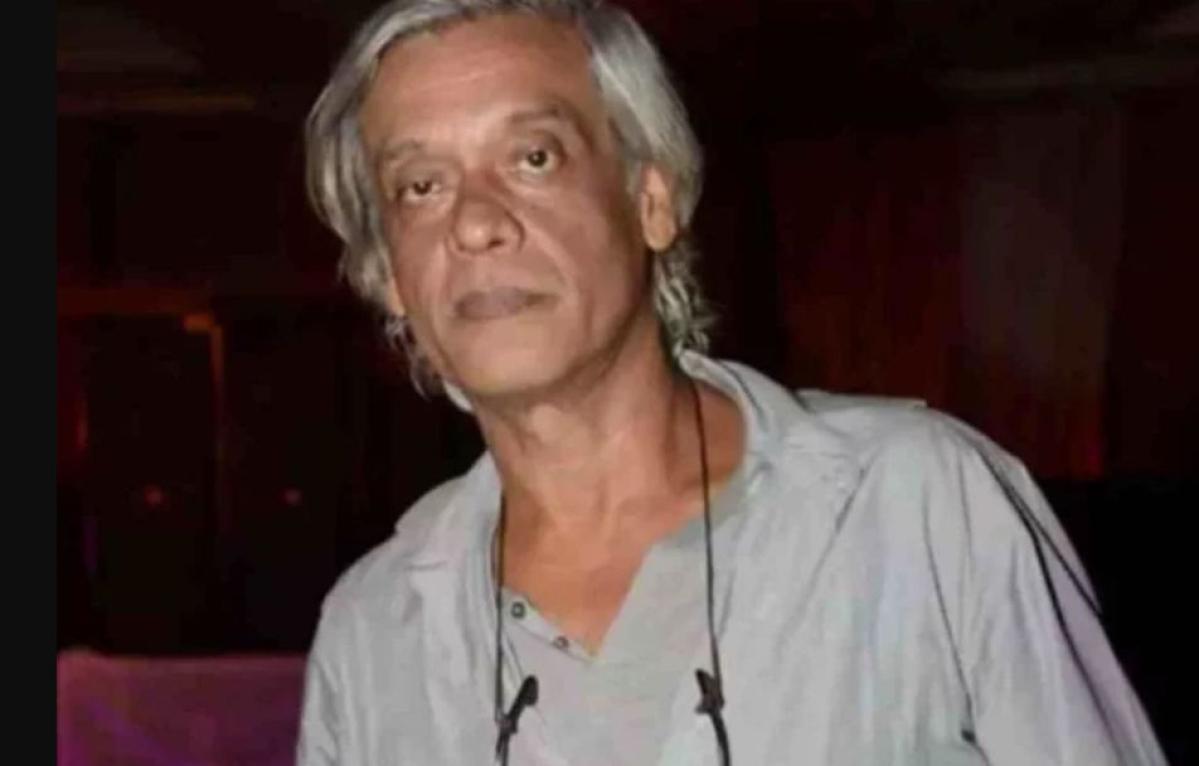 कोरोना वायरस लॉकडाउन के बीच फिल्म निर्देशक सुधीर मिश्रा के पिता का निधन, परिवार सदमे में