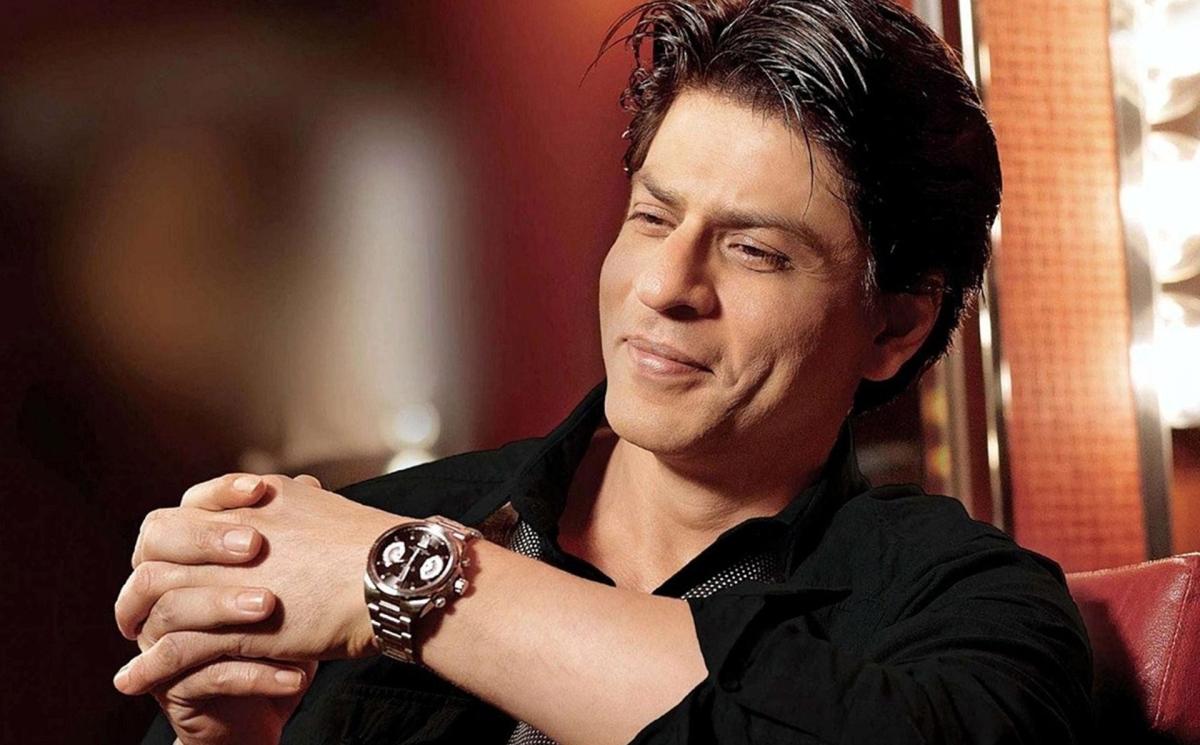 'किंग' की तरह Shahrukh Khan ने किया दान का एलान, PM केयर्स फंड के साथ यहां-यहां देंगे डोनेशन