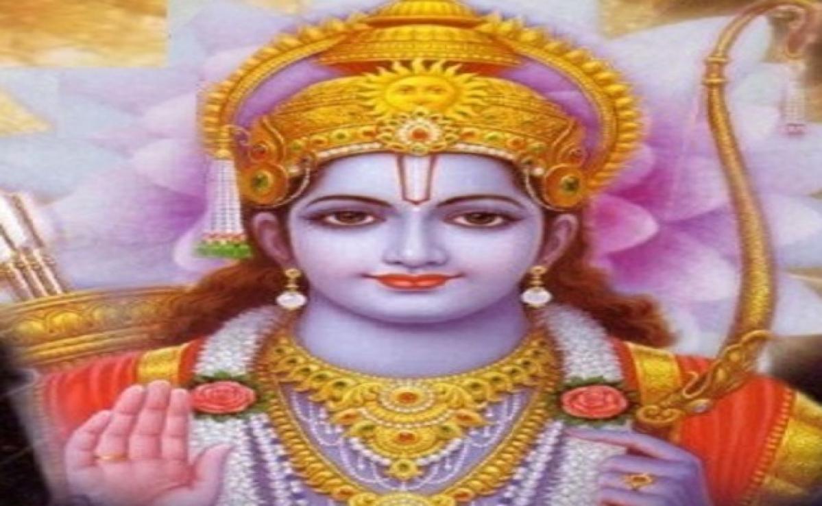 भगवान विष्णु के सातवें अवतार माने जाते हैं श्रीराम, जानिए कैसे बने मानव जीवन के लिए मार्गदर्शक