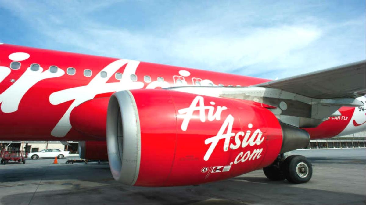 15 अप्रैल से हवाई यात्रा के लिए टिकट बुकिंग शुरू करेगी एयर एशिया, डीजीसीए के निर्देश के बाद हो सकता है बदलाव