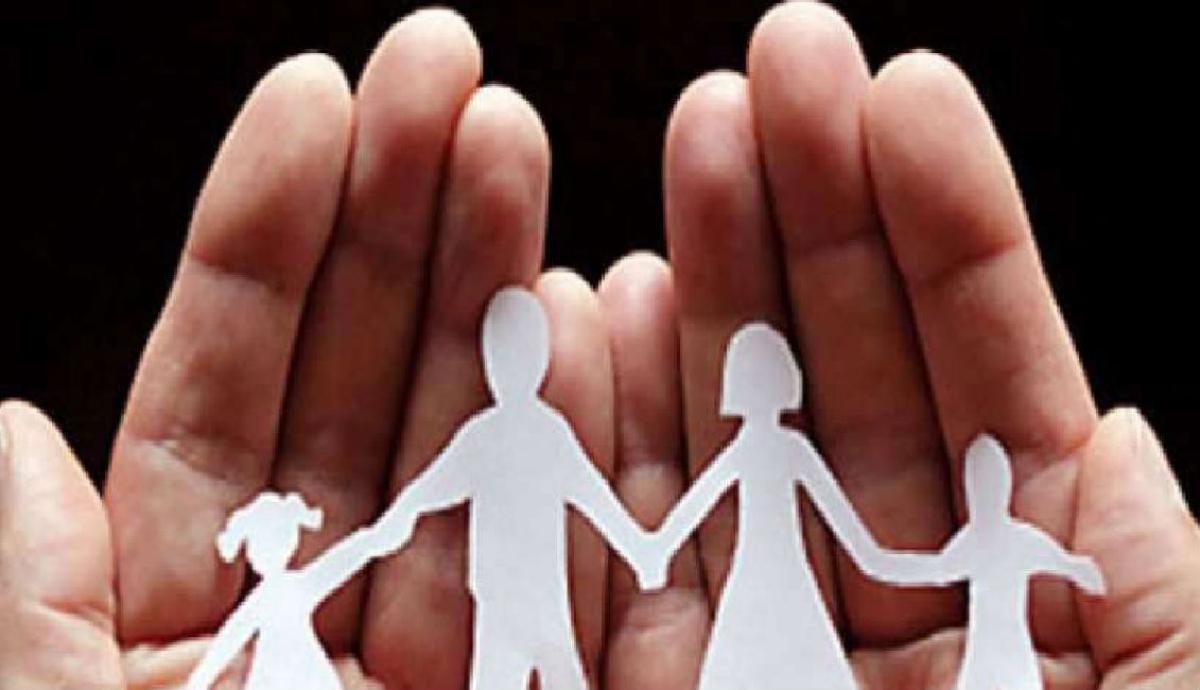 Coronavirus Lockdown : करोड़ों जीवन बीमा पॉलिसीधारकों को IRDA ने दी बड़ी राहत