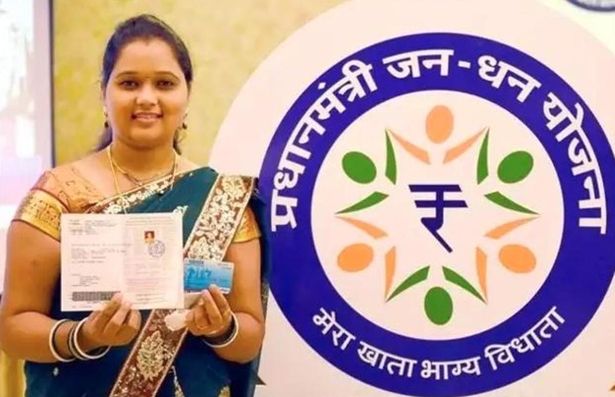 झारखंड की इन महिलाओं के खाते में आज से सरकार भेजेगी 500-500 रुपये