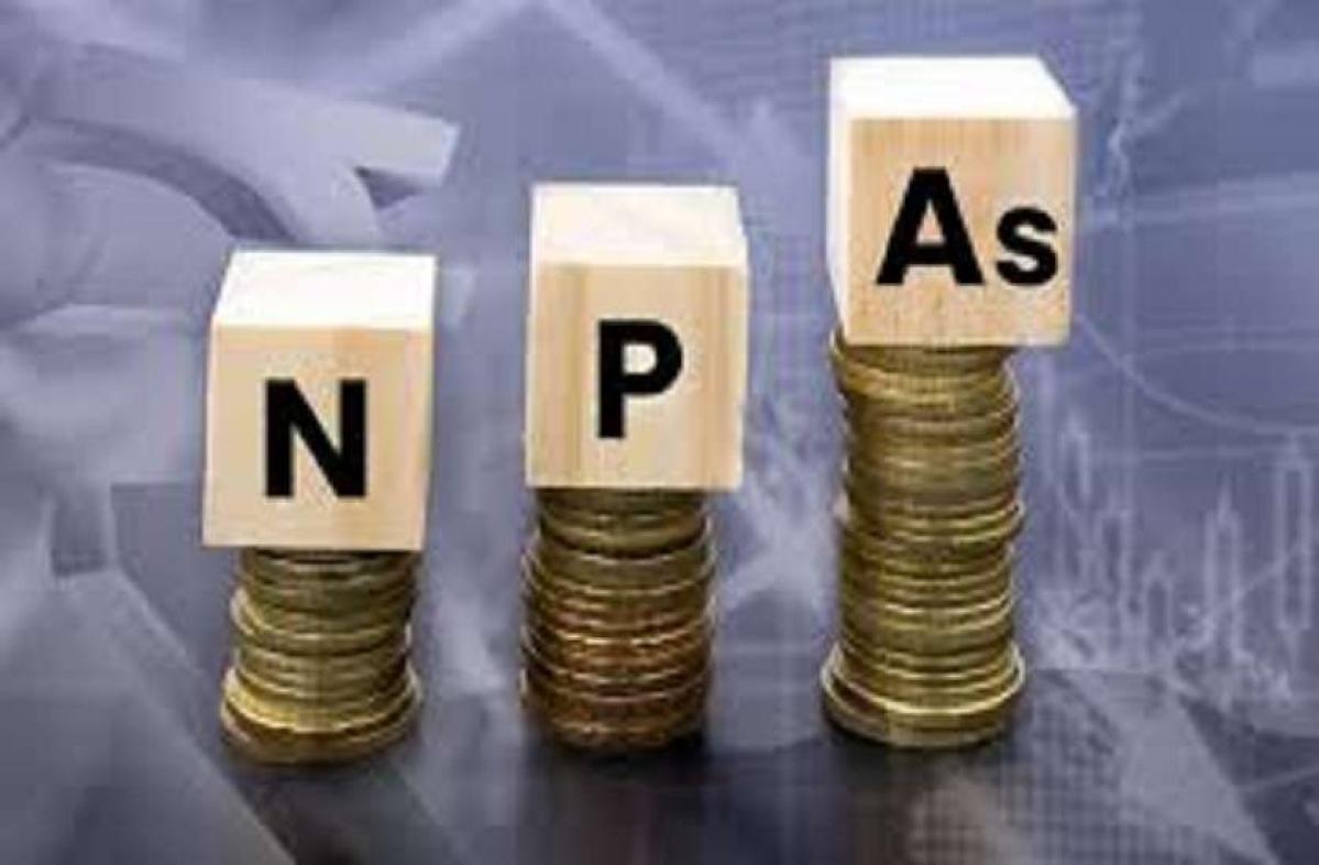 कोरोना वायरस: 2020 में बढ़ेगा बैंकों का एनपीए और ऋण लागत