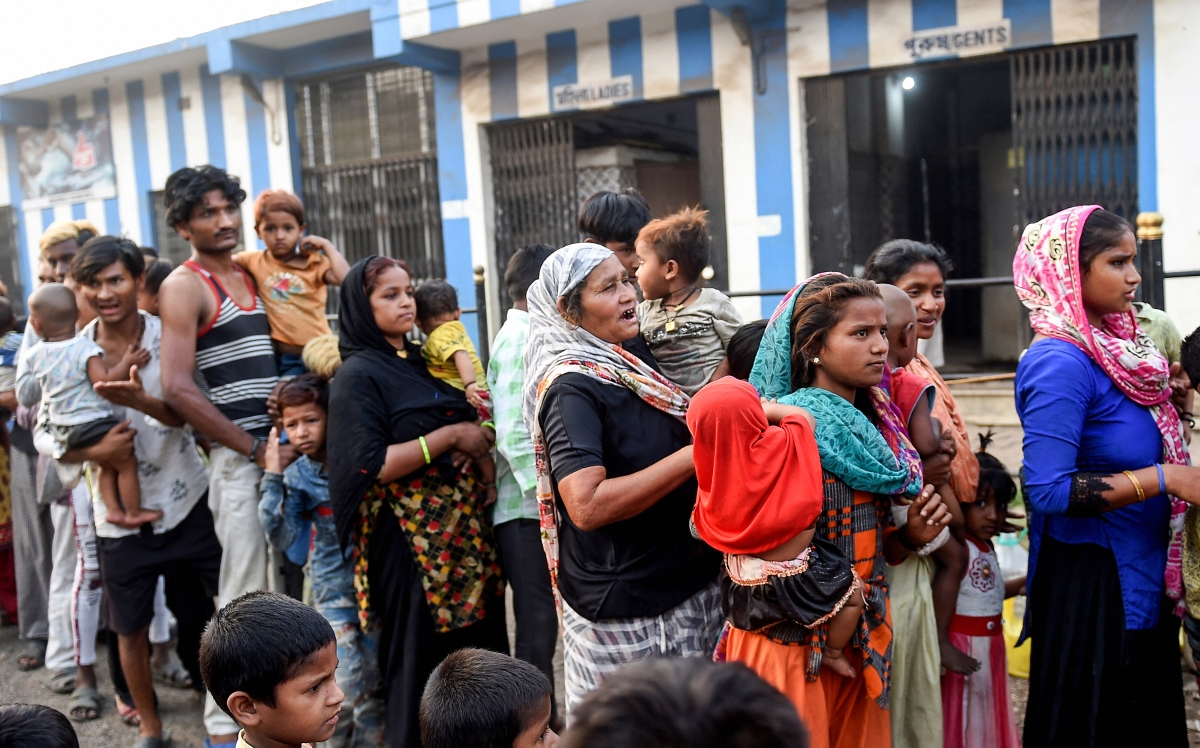 बंगाल में कोविड-19 के मरीजों की संख्या 58 पहुंची, मुख्य सचिव बोले : कोई सूचना नहीं छिपा रही सरकार