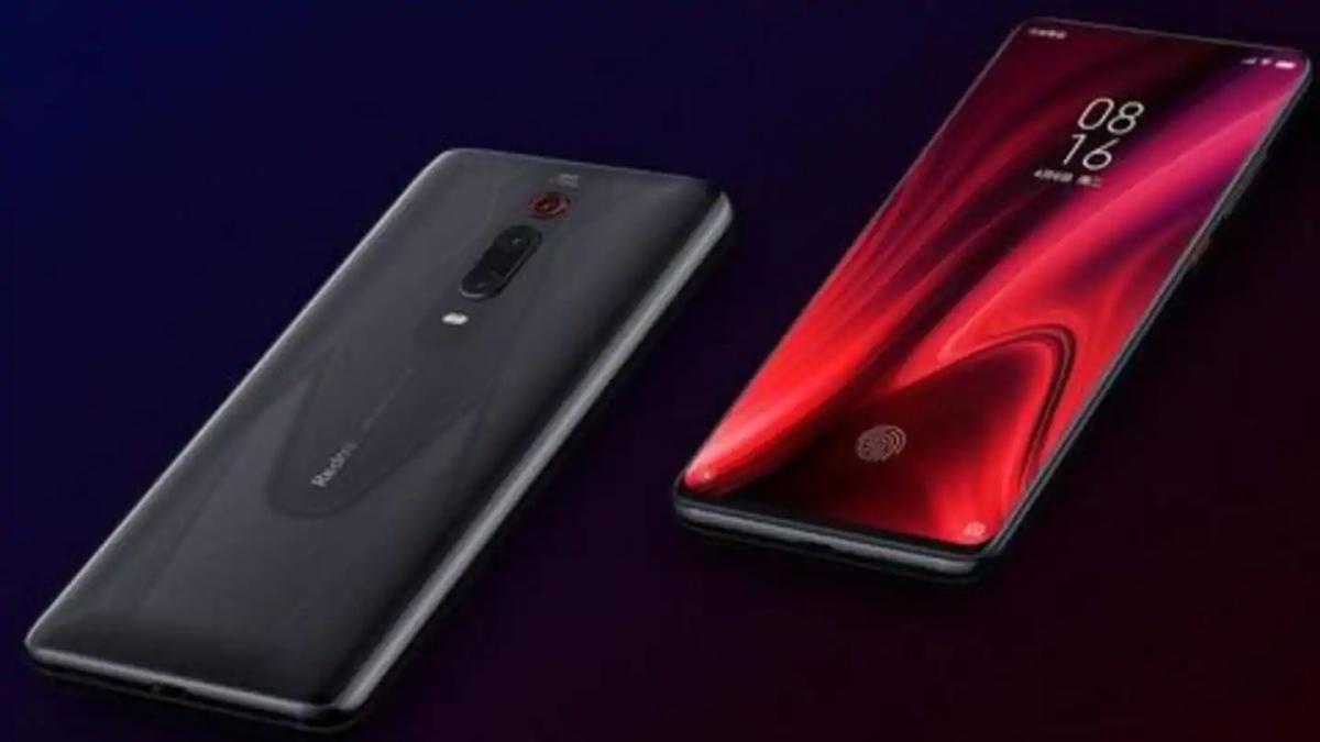 Xiaomi, Redmi और Poco के स्मार्टफोन हुए इतने महंगे...