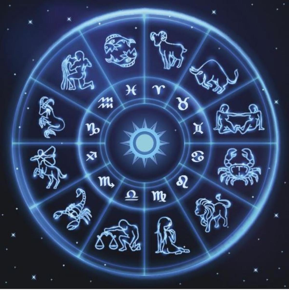 Horoscope Today,10 April 2020 Rashifal:  किन 6 राशियों के जातक को है सर्तक रहने की जरुरत,जानें अपना राशिफल