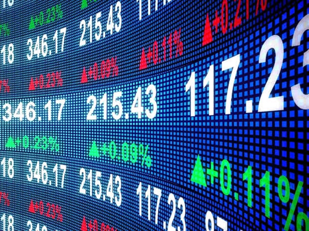 Stock market live: कोरोना संकट के बीच शेयर बाजार से राहत, 3 दिन बाद जबर्दस्त तेजी के साथ खुला बाजार