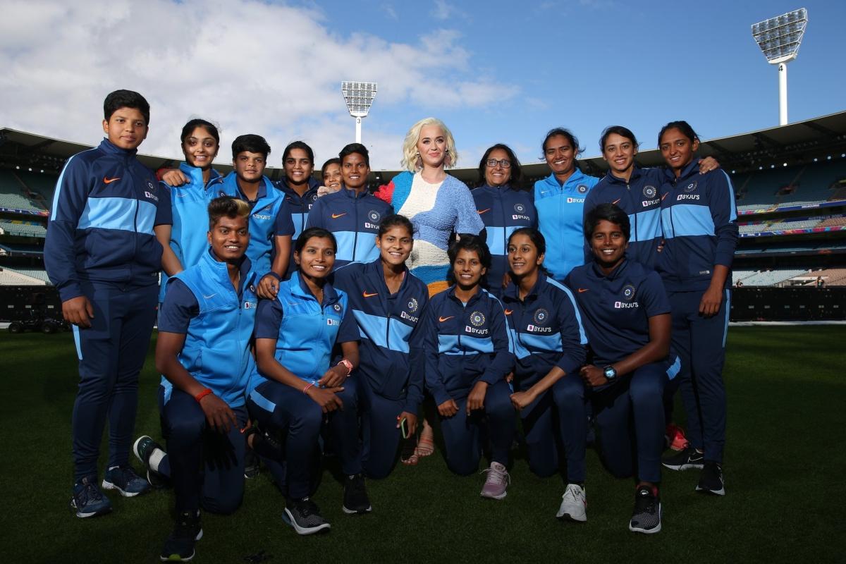 भारत-ऑस्ट्रेलिया टी-20 महिला विश्व कप फाइनल ने कायम किया नया रिकॉर्ड, 90 लाख लोगों ने देखा था यह मैच