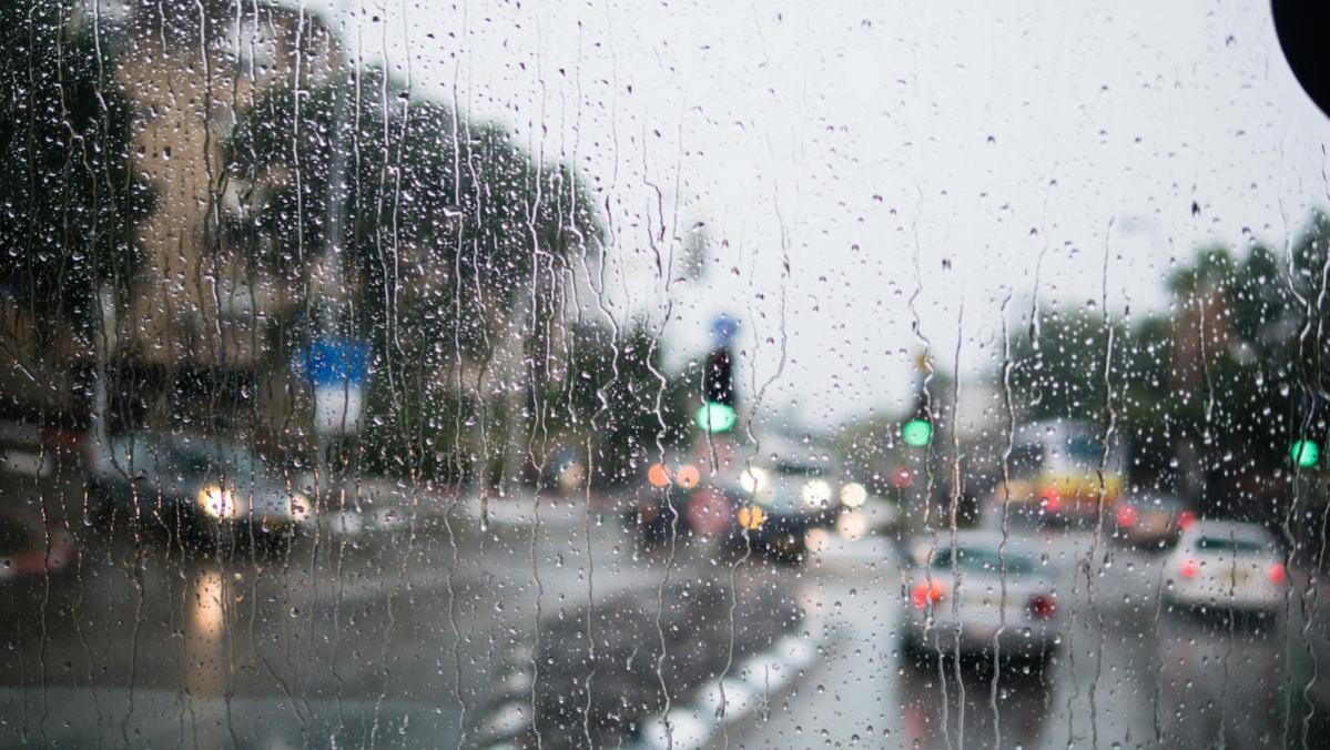 Weather Forecast Live Update: कल जम्मू कश्मीर के कुछ हिस्सों में हो सकती है बारिश, उत्तर भारत के भी पहाड़ों पर बारिश के आसार