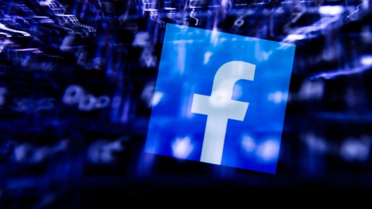 कोरोना वायरस : फेसबुक ने महामारी से लड़ने के लिए दिये यूजर्स की आवाजाही के आंकड़े