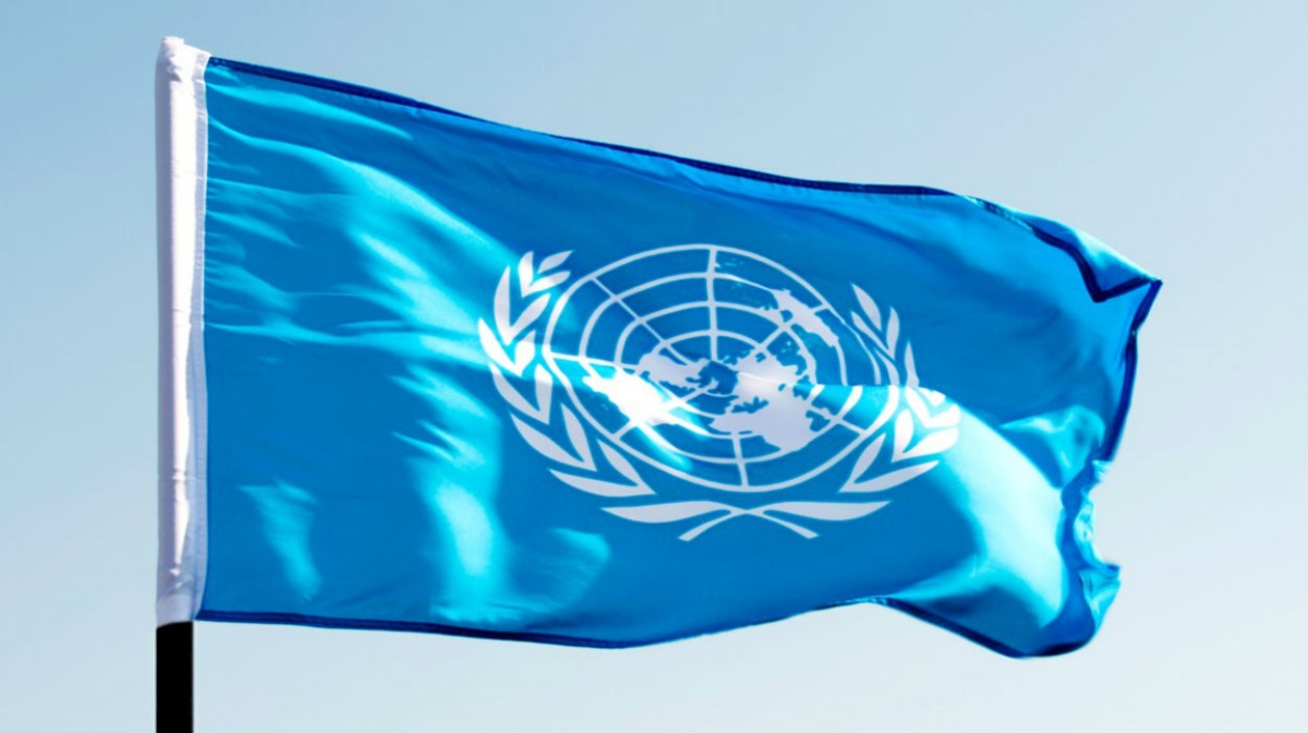 'कोरोना वायरस महामारी से वैश्विक अर्थव्यवस्था में आ सकती है 1 फीसदी की गिरावट'