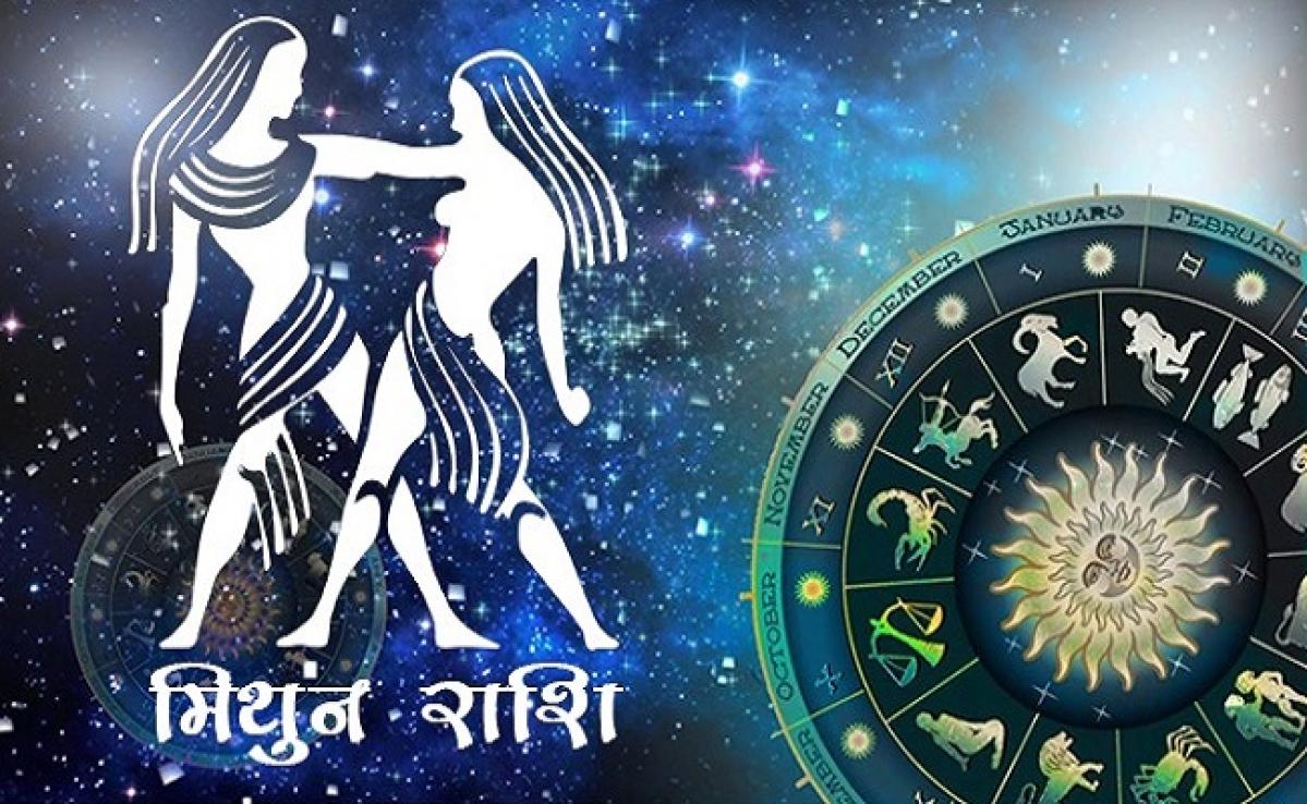 Aaj Ka Mithun/Gemini rashifal 10 April 2020: जानें दांपत्य जीवन के लिए कैसा है आज का दिन