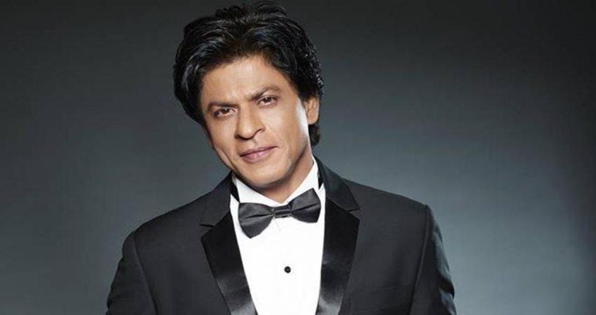 अब अपने मैसेज से सबका दिल जीत रहे Shahrukh Khan, पहले दिल खोलकर किया था दान