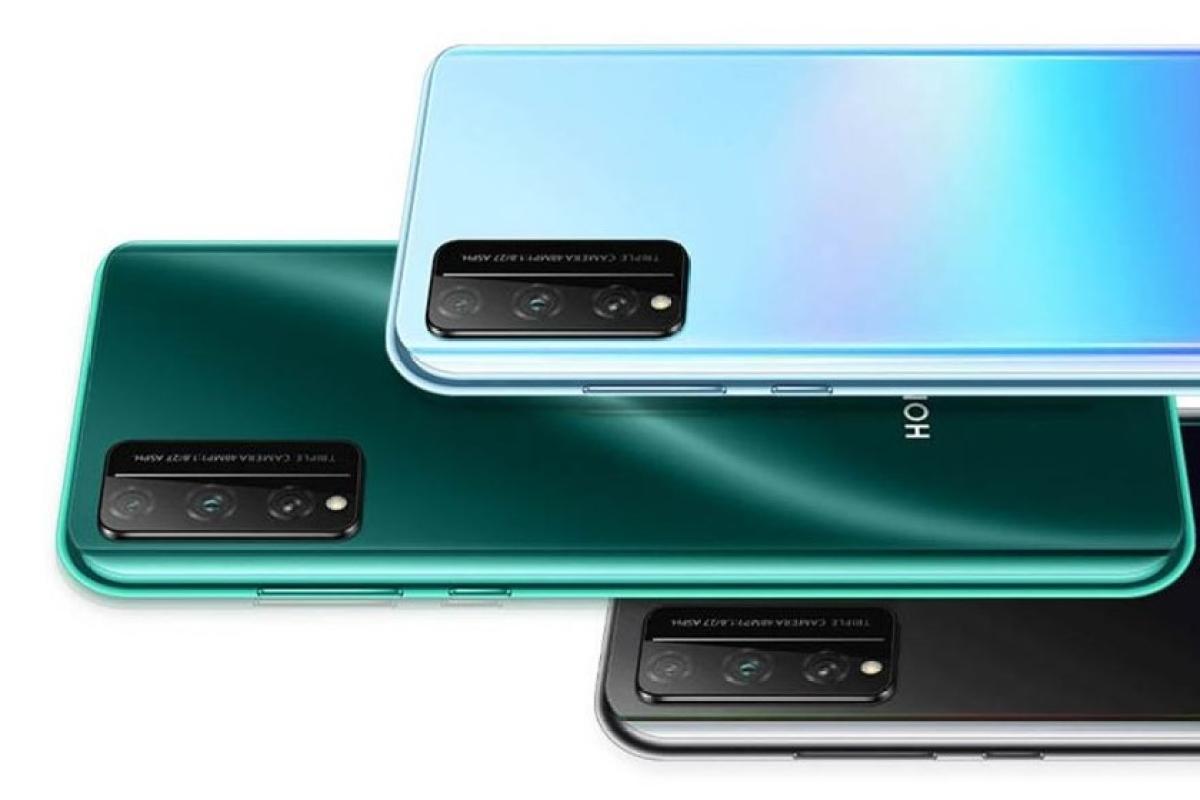 Honor ने लॉन्च किये दो दमदार बजट स्मार्टफोन, जानें कीमत और खूबियां