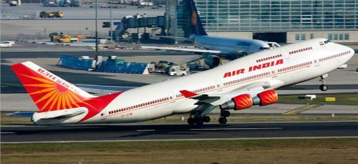 Coronavirus India Lockdown : 'विमान सेवा बहाली पर अभी फैसला नहीं'