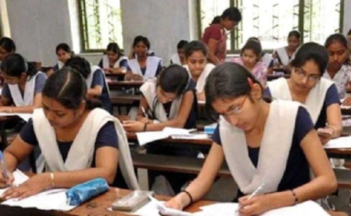 Bihar Board 10th Result 2020 LIVE Updates : छात्रों को करना होगा और इंतजार, रिजल्ट आने में हो सकती है देर