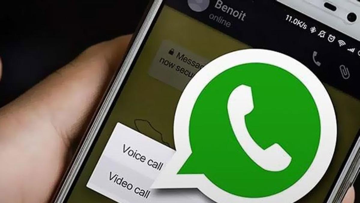 WhatsApp का नया फीचर, Group Video Calling में किया यह बड़ा बदलाव