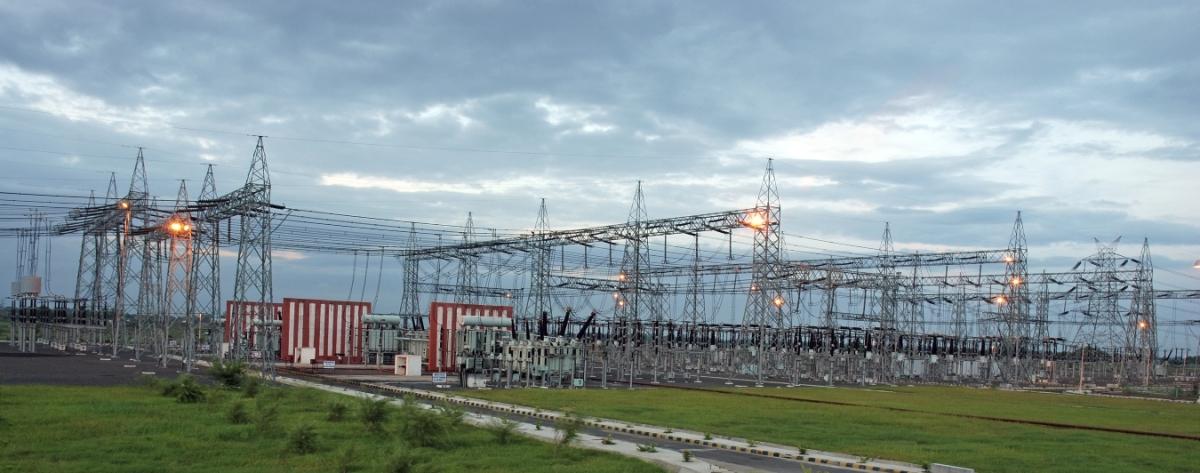 पांच अप्रैल को नहीं होगा ग्रिड फेल, बिजली कंपनियों ने दिया भरोसा