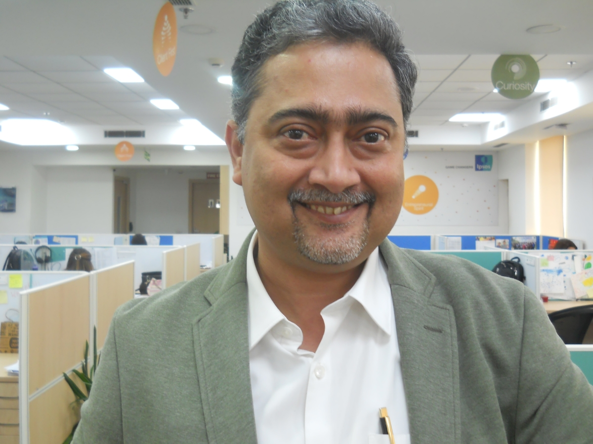 Parijat Chakraborty
