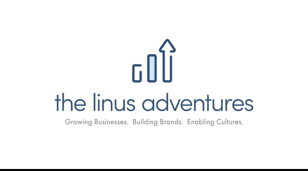 Sunil Lulla's new venture